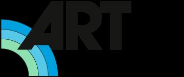 logo ART Artisan Rénovateur Textile et Cuir