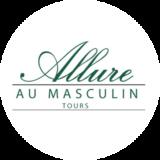 logo Allure au masculin