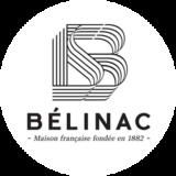 logo Bélinac
