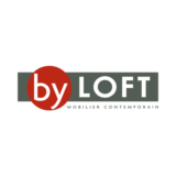 logo By Loft