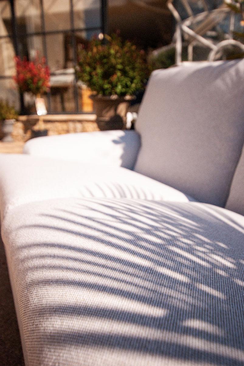 photo de canapé