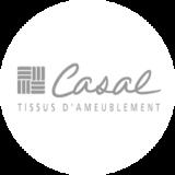 logo Casal