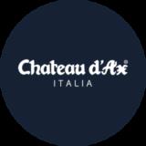 logo Château d'Ax
