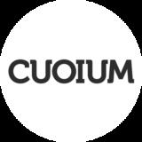logo Cuoium
