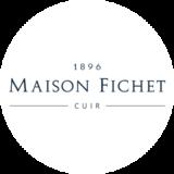 logo Maison Fichet