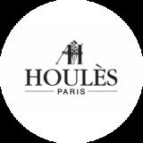 logo Houlès