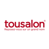 logo Tousalon