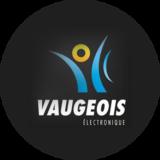 logo Vaugeois